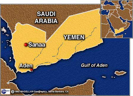 News YemenPortalnet